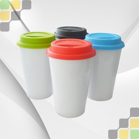 Vasos para yogurt en mercado libre m xico - Vasos para yogurt ...