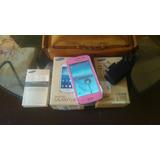 Samsung S3 I9300 Chino