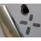 8 Telas Reposição Especiais Vaporizador Pax 2 Pax 3 Frete