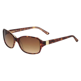 8a7e8b68427db Óculos De Sol Calvin Klein R131s 743 - Óculos no Mercado Livre Brasil
