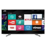 Tv Led Jvc 32 Lt32da770 Smart Tv Netflix