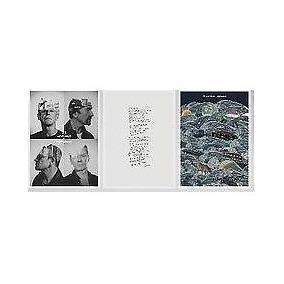 U2 Ie-tour Serigraph Collection - 3 Posters - Brinde U2.com