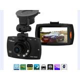 Vídeo Cámara Seguridad Auto Full Hd 1080p + Accesorios