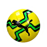 Balon Deportivo Puma Big Cat Ball 7580