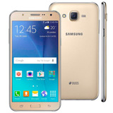 Samsung Galaxy J7 4g Octa Core 1.5ghz 16gb Câm 13mp 5.5 Amol