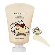 Holika Holika Gudetama Hand Cream - Crema De Manos