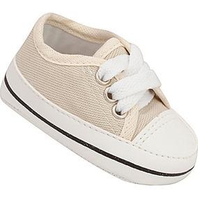 b037206832 Tenis Enko Running Shoes Menina Em Capital Centro Sao Paulo ...