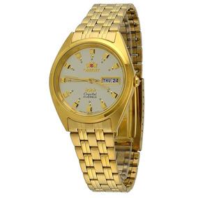 Reloj Orient Fab00001c Envio Gratis