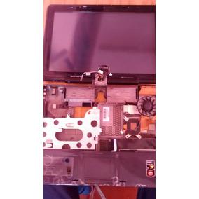 Laptop Hp Touchsmart Tx2 ( Para Repuestos)