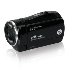 hp t200 full hd digital camcorder video camara digital c maras y rh camaras mercadolibre com ve