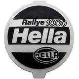 Tapa Original Para Faro Hella Rallye1000