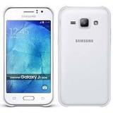Samsung Galaxy J1 Ace 4g Lte Quadcore 8gb 5mpx Libres +glass