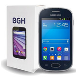 Samsung Fame Lite S6790 Refabricado A Nuevo Gtia 1 Año
