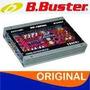 Módulo B Buster Bb-1600gl Acrílico Led Original Fretegratis