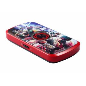 Capturadora Avermedia Live Gamer Portable, 1080p Hd Game