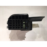 Difusor De Aire Izquierdo De Fiat Regatta Con Aire Tablero