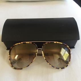b6bffa36e054 Gafas Dita - Gafas De Sol Dorado oscuro en Mercado Libre Colombia