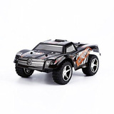 Coches Rc Monster Truck Acehe Wltoys L939 Alta Veloc X02