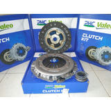 Kit De Clutch Kia Sportage 2.0