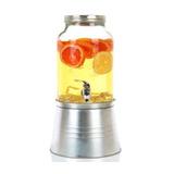 Dispensador De Agua O Jugos Plata 5.6 Litros 10% Off