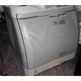 Impresora Laser Hp 2600 A Revisar X2