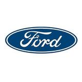 Busqueda De Productos Y Compra De Repuestos Ford