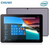 Tablet Pc 2en1 Chuwi Hi12 12 Pulgadas Android 5.1 Windows 10