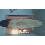 Tabla Longboard Surf