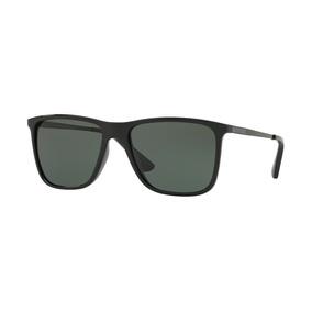 edd78d6ddc28e Oculos Escuro Jean Monnier Frame De Sol - Calçados, Roupas e Bolsas ...
