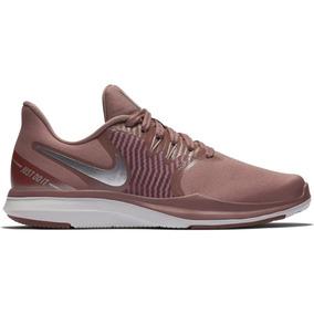 Tênis Nike In-season Tr 8 Premium Feminino - Original