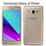 Samsung Galaxy J2 Prime T!!! Oferta Libres! Nuevo