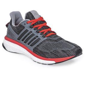 Zapatillas adidas Energy Boos 3