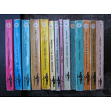 14 Minilibros Neruda Torres Aguero Editor 1974 Coleccionista