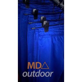 Pantalón Jogging Para Colegio | Mda Outdoor