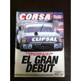 Corsa 1673 (24-8-1998) Pato Silva