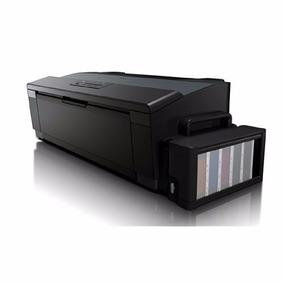 Impresora Epson L1300 Tinta Continua Doble Carta Tabloide