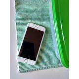 Iphone 6, 64 Gb