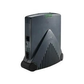 Phonex Broadband Qx 201 Neverwire 14