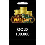 Oro World Of Warcraft Ragnaros Quel´thalas Drakkari (a-h)