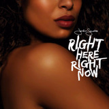 Jordin Sparks - Right Here Right Now (2015) Album Mp3