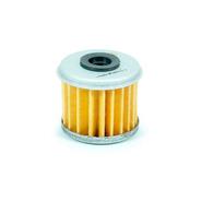 Filtro Oleo Honda Crf450r (02-19) Husqvarna Trx450r 04-10