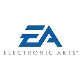 Electronic Arts Inc. Sims 3 70s 80s Amp; 90s Pc / Mac Esd