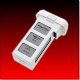 Batería Para Phantom 3 Original Dji - Entrega Inmediata