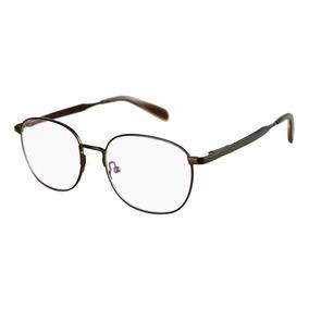 Armação Óculos De Grau Feminino Masculino Retrô Barato