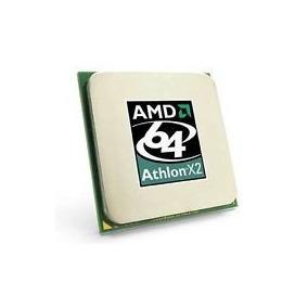 Am2 6000+ Con 8 Gb De Ram + 120 Gb Ssd + Mini Thyphoon!