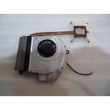 Ventilador Abanico Para Acer Aspire 4520 C27 Fdp