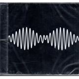 Artic Monkeys * A M * C D 12 Tracks