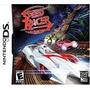 Juego Nintendo Ds Speed Racer Original Zona Devoto