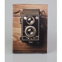 Album Fotografico Aquarela Photo P/ 500 Fotos 10x15 81847