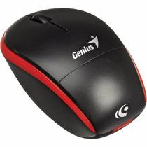 Genius Mouse Sem Fio Traveler 9000 Blueeye Original Lacrado